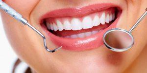 pasang behel di klinik gigi kelapa gading Tooth Signature
