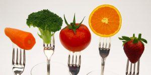 Tips Diet Sehat Alami yang Mudah Dilakukan