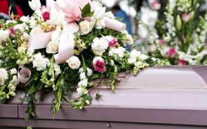 floris terbaik surabaya