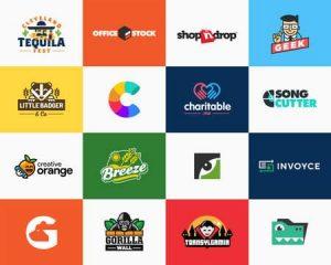 harga desain logo