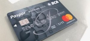 Cara Menutup Kartu Kredit BCA