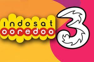 Apa Itu Kuota Apps Indosat?