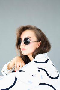 Fashion Trend Masa Kini