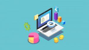 Belajar Blogging