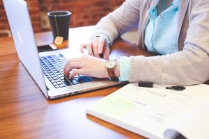 pembuatan website, jasa pembuatan website