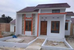 Panduan-Cerdas-Untuk-Membeli-Rumah-Secara-KPR