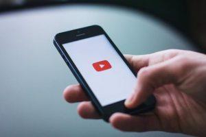 Cara Memindahkan Video Youtube ke Galeri Tanpa Apk
